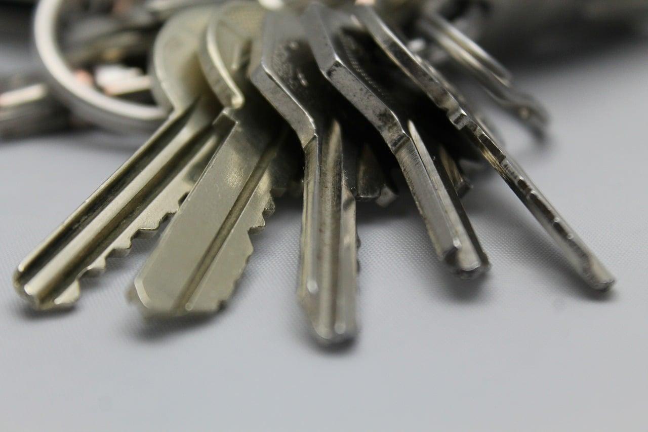 key-603339_1280